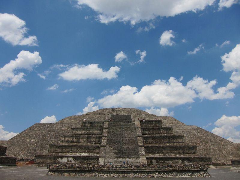 teotihuacan14102016
