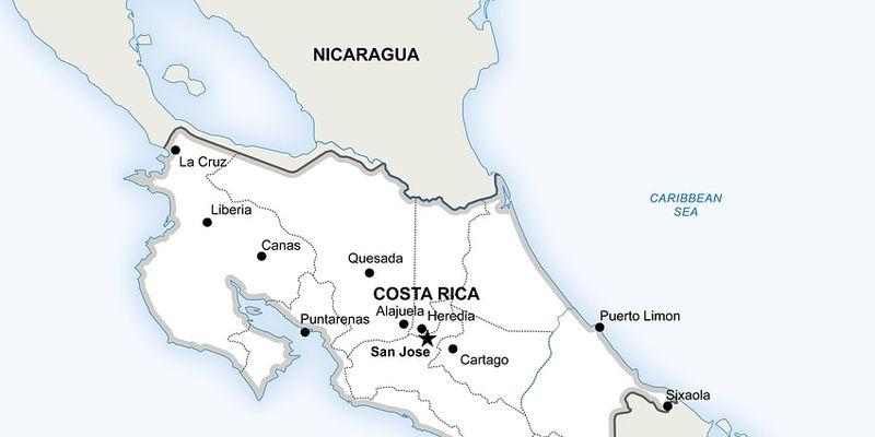 costarica28112016