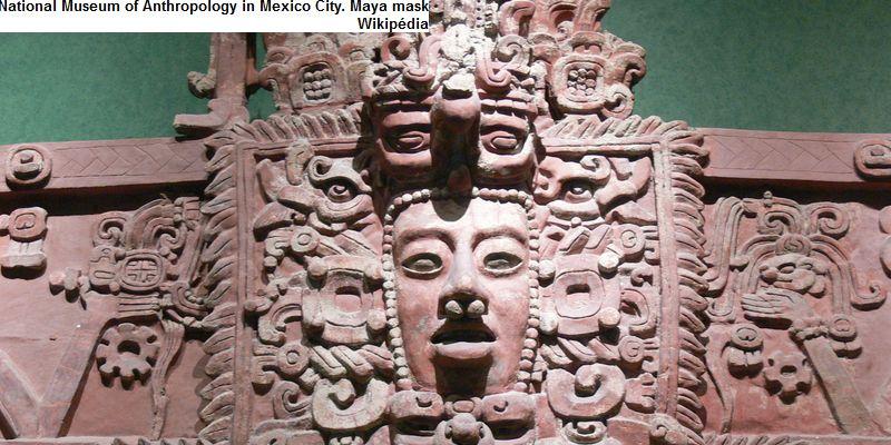 mexique07112016