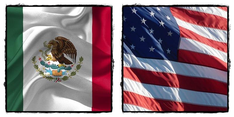 mexique10112016