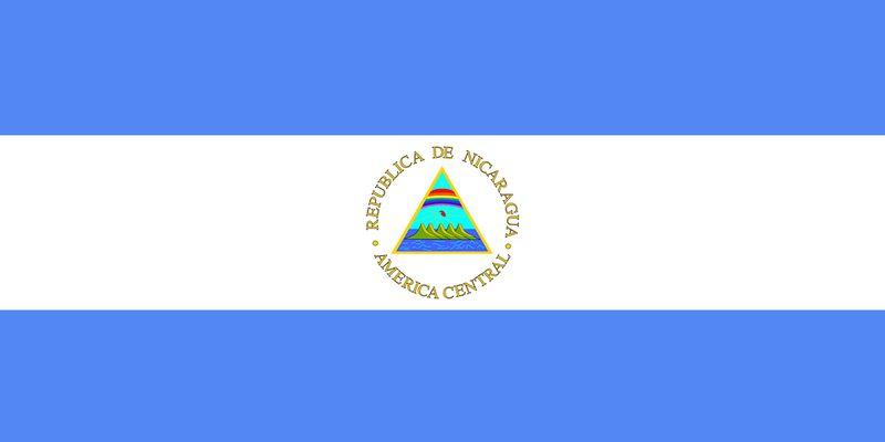 nicaragua07112016