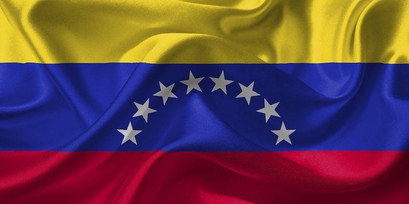 venezuela02112026