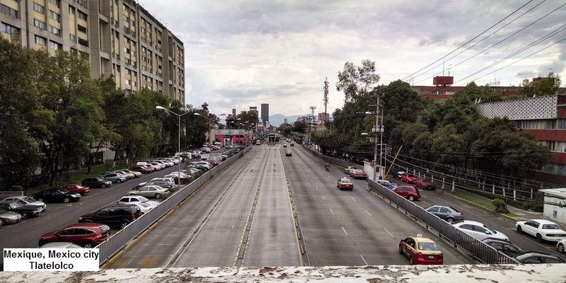 mexique05122016
