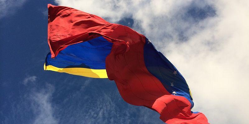 venezuela12122016