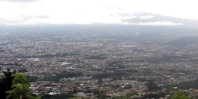 costarica05012017