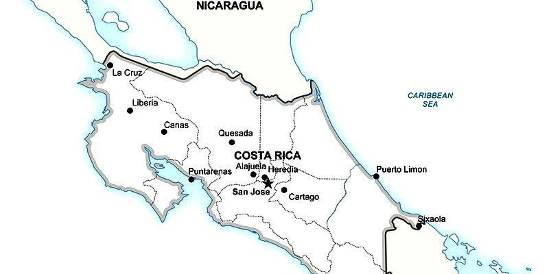 costarica20012017