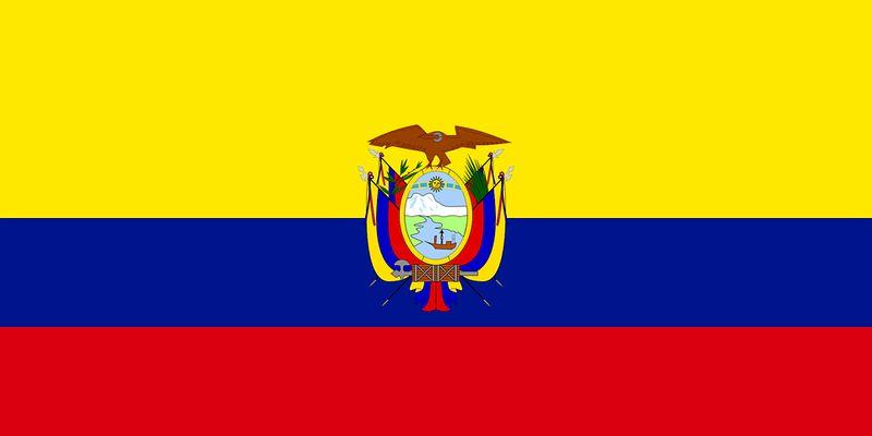 equateur13012017