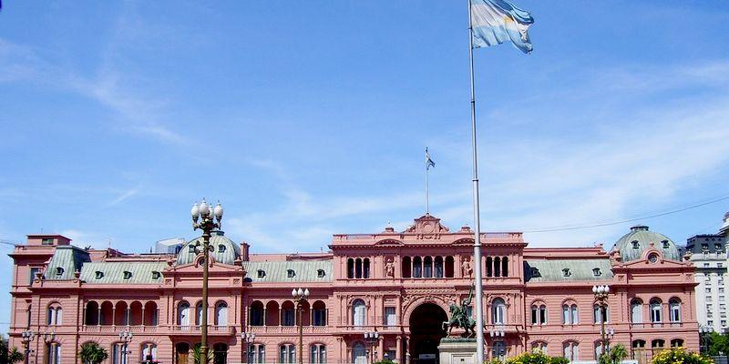 Argentine : Mourir parce que l'on est une femme, la triste réalité du féminicide, fléau qui endeuille le pays