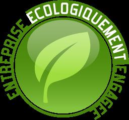 infomaniak - Hébergeur écologique