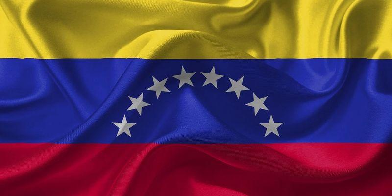 Tensions accrues entre le Venezuela et la Colombie